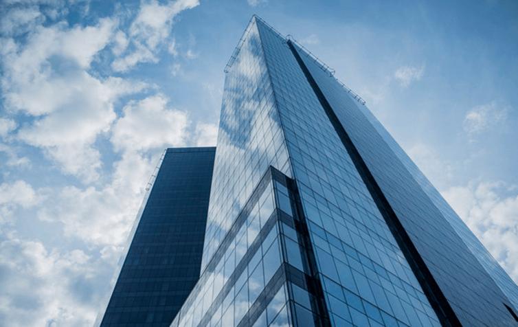 7 motivos para comprar apartamento na planta em Londrina