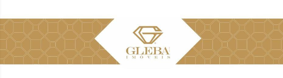 Logo da imobiliária Londrina Gleba Imóveis