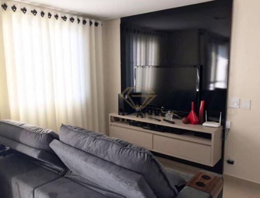 Foto de um dos imóveis até R$ 500 mil em Londrina